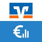 Logo VR-Banking APP