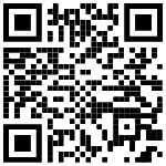 QR Code VR-Banking APP