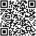 QR Code VR-SecureGo APP