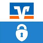 Logo TAN-App VR-SecureGo