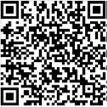 QR Code VR-SecureGo plus App